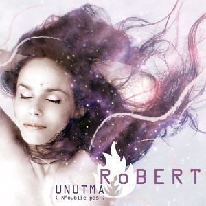 Image for 'Unutma (N'oublie pas)'