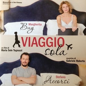 "Image for 'Viaggio sola (From ""Viaggio sola"")'"