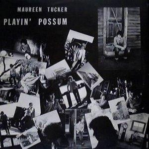 Imagen de 'Playin' Possum'