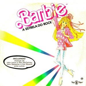 Image for 'Barbie a Estrela do Rock'