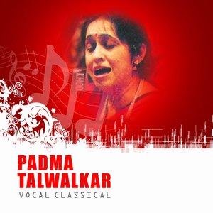 Image pour 'Raga Nand (Live At Savai Gandharva Festival, Pune)'