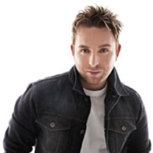 Immagine per 'Johnny Reid'