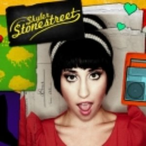 Image for 'Shoebop Anonymous'