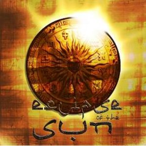 Image for 'eclipse of the sun'