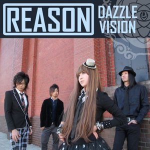 Image for 'REASON'