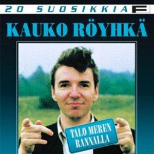 Imagen de '20 Suosikkia / Talo meren rannalla'