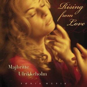 Image for 'Rising From Love'