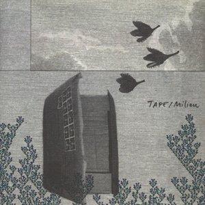 Image for 'Milieu'