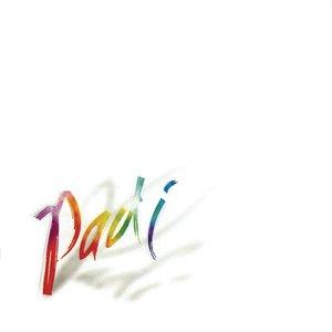 Image for 'Padi'