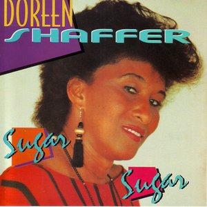 Bild für 'Sugar Sugar'