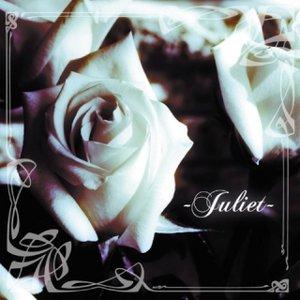 Image for '-JULIET-'