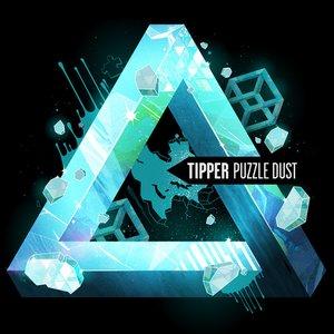 Immagine per 'Puzzle Dust'