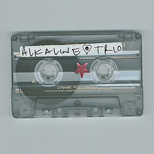 Image for 'The Alkaline Trio'