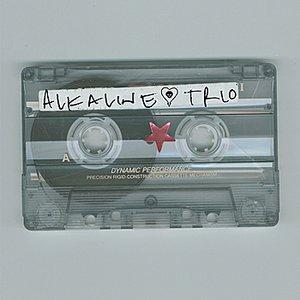 Bild für 'The Alkaline Trio'
