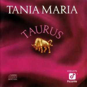 Image for 'taurus'