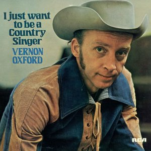 Image for 'I just want to be a country singer'