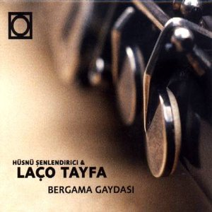 Bild für 'Bergama Gaydasi'
