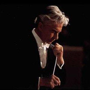 Imagem de 'Herbert von Karajan, Berliner Philharmoniker'