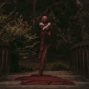 Image for 'Bad Omens [Explicit]'
