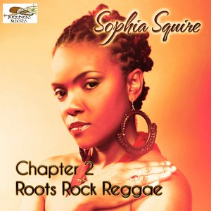 Image for 'Chapter 2: Roots Rock Reggae'