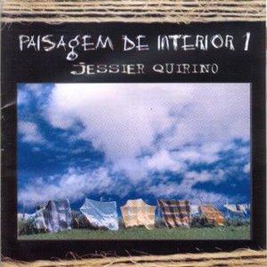 Image for 'Paisagem de Interior 1'