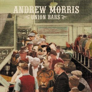 Image for 'Union Bars'