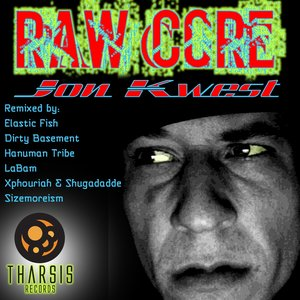 Image for 'Raw Core'