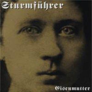 Image for 'Eisenmutter'