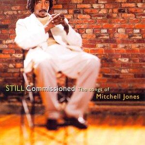 Image for 'Mitchell Jones'