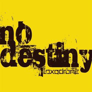 Image for 'No Destiny'