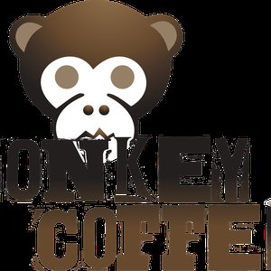 Image for 'Monkey Coffee'