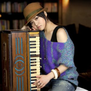 Image for 'AI TAKEKAWA'
