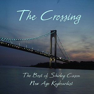 Image for 'The Crossing - Best Of Cason'