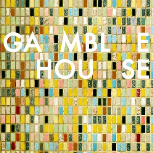 Image for 'Gamble House'