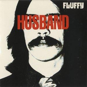 Image for 'Husband'