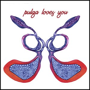 Image for 'Pulga Loves You'