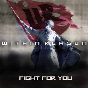 Image for 'Fight for You'