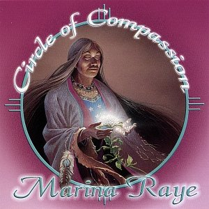 Image for 'Circle of Compassion'