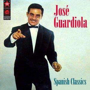 Imagem de 'Spanish Classics'