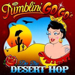 Image for 'Do the dessert hop'