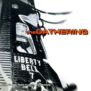 Imagem de 'Liberty Bell'