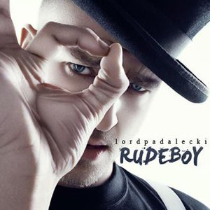 Image for 'Rude Boy'