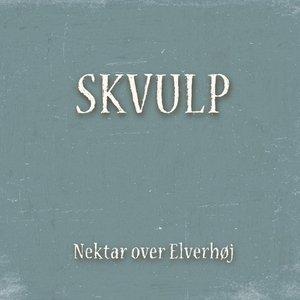 Image for 'Nektar over Elverhøj'