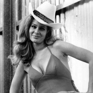 Image for 'Karen Black'