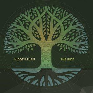 Image for 'hidden turn'