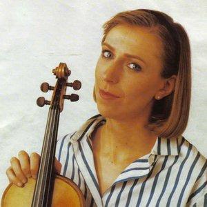Image for 'Helen O'Hara'