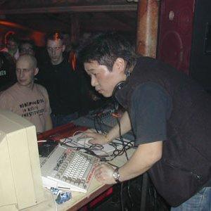 Image for 'DJ Akira'