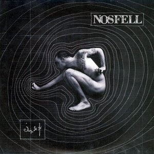 Image for 'Nosfell'