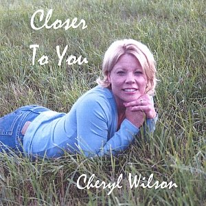 Image for 'Closer to You'