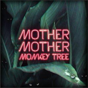 Immagine per 'Monkey Tree'